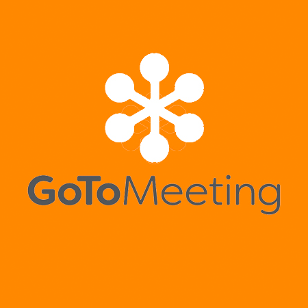Manage GoToMeeting Conferences in HCL Notes