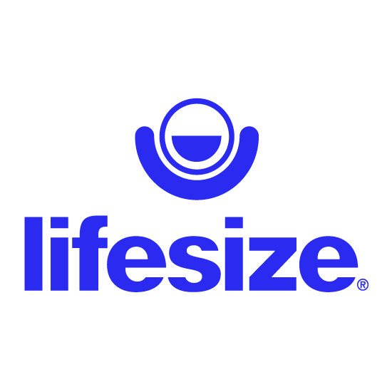 Manage Lifesize Conferences in HCL Notes