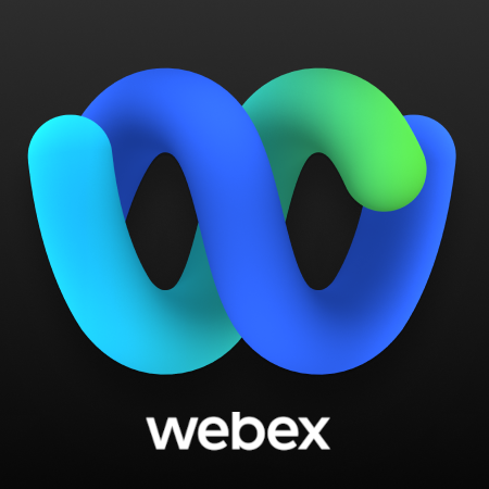 Manage Webex Conferences in HCL Notes